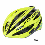 FORCE Road Pro