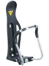 TOPEAK Modula Cage2[WBC05100]