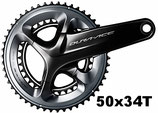 FC-R9100(50-34T)[DURA-ACE]