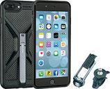 TOPEAK RideCase(for iPhone7 Plus)
