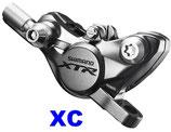 BR-M9000(XC)油圧[XTR]