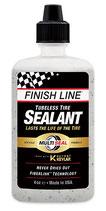 FINISHLINE Tubeless Tire Sealant
