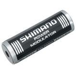 SM-PM60(パワーモジュレーター)