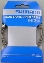 ロード用SUSブレーキインナーケーブル ロング(Y80035014)