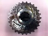 SRAM 10スピードカセットOG1070