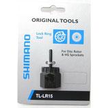 TL-LR15(ロックリング工具)