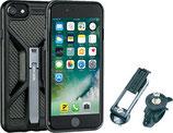 TOPEAK RideCase(for iPhone7)