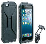 TOPEAK Weatherproof RideCase(for iPhone6 Plus/6S Plus)[BAG31800]