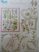 Lindner - Wiesenblumen