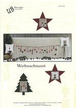 Weihnachtszeit 02