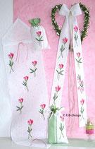 Blütenwiese