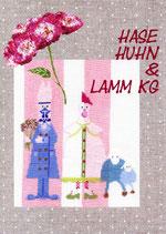 Hase Huhn & Lamm KG