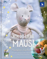 Ach du liebe Maus