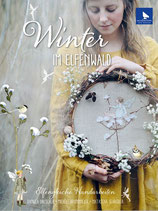 Winter im Elfenwald