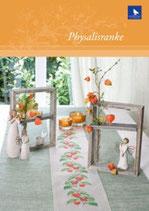 Physalisranke