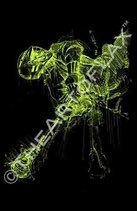Crank-Neon (Skin-Mobile)