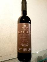 Gailur Reserva