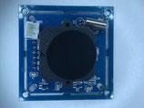 VC0706 Kamera für Robonect® Hx