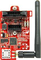 Robonect® Hx - 10p-90°