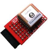 GPS-Empfänger für Robonect® Hx