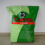20 kg Cavom Complete