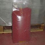 15 kg KOIFUTTER ASTAX  3 mm Körnung