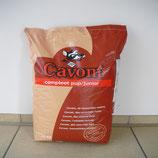 20 kg Cavom Pup / Junior