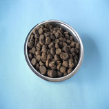 4 kg PREMIUM Trockenfutter ADULT (LAMM + REIS)