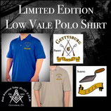 Low Vale Polo