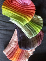Worm Hat Freia diverse Farben