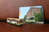 Postkarte-Serie 2020