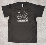 T-Shirt für Kinder mit Logo