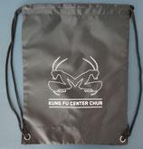 Sport Bag für Kinder