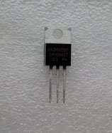transistor LM1086CT-3.3 boitier TO220 (TO-220) IC Chip Circuits Intégrés  .B91.1