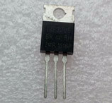 transistor MOSFET IRF3205 boitier TO-220 ( TO220 ) 55V 98A  .C15.3