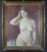 EDMUND GRAECEN (1876 - 1949)