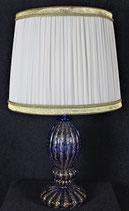LAMPADA SEGUSO MURANO