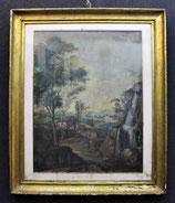 ANDREA PORTA (1720-1805)