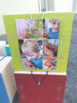 FOTOBOX - zum Sammeln & Präsentieren