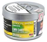 LMN Chill