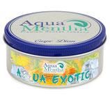 Aqua Exotic