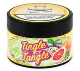 Tingle Tangle
