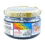 MNG Tango Ice