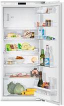 SIBIR Universal 10202 Einbau Kühlschrank