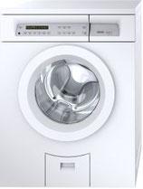 SIBIR Waschmaschine S 2874 links 8 kg Swiss