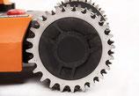 WORX Spikes für Mähroboter 205 mm