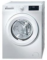 SIBIR Waschmaschine 71230 L 7 kg