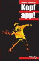 Kopf app!
