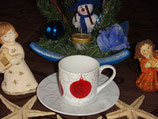 Bells Winter Seasons Espresso Set