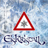 CD EISKRISTALL (2011), 6 Tracks